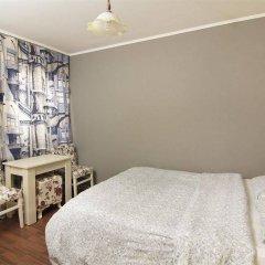 Deniz Pension Турция, Измир - отзывы, цены и фото номеров - забронировать отель Deniz Pension онлайн комната для гостей фото 5