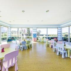 Отель Laguna Resort - Vilamoura Португалия, Виламура - отзывы, цены и фото номеров - забронировать отель Laguna Resort - Vilamoura онлайн фото 7