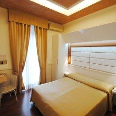 Отель Verona-Rome Италия, Рим - 10 отзывов об отеле, цены и фото номеров - забронировать отель Verona-Rome онлайн комната для гостей фото 5