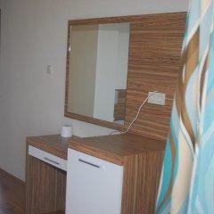Yucesan Hotel Турция, Аланья - отзывы, цены и фото номеров - забронировать отель Yucesan Hotel онлайн удобства в номере
