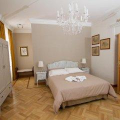 Отель Li Rioni Bed & Breakfast Рим комната для гостей фото 3