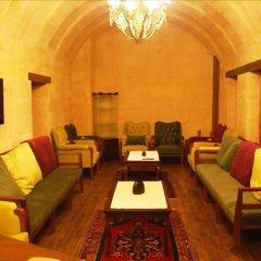 Osiana Hotel интерьер отеля фото 3