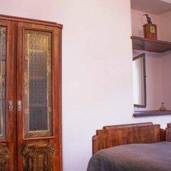 Отель Takht House Дилижан комната для гостей фото 2