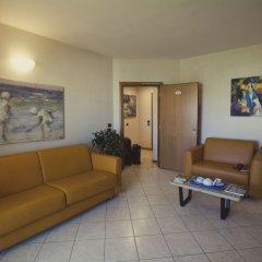 Отель AVANTGARDE Hotel Residence Италия, Конверсано - отзывы, цены и фото номеров - забронировать отель AVANTGARDE Hotel Residence онлайн комната для гостей