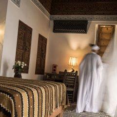 Отель Dar Assiya Марокко, Марракеш - отзывы, цены и фото номеров - забронировать отель Dar Assiya онлайн спа