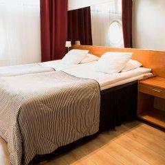 Отель Pilot Airport Hotel Финляндия, Вантаа - - забронировать отель Pilot Airport Hotel, цены и фото номеров комната для гостей