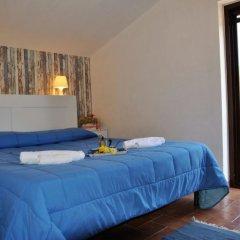 Отель Cycas Итри детские мероприятия фото 2