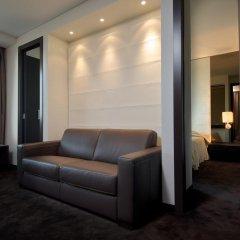 Parco Dei Principi Hotel Congress & SPA Бари комната для гостей