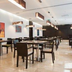 Отель Occidental Praha Five Чехия, Прага - 11 отзывов об отеле, цены и фото номеров - забронировать отель Occidental Praha Five онлайн фото 6