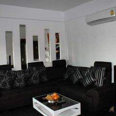 Отель Karon Cliff Bungalows Таиланд, Пхукет - 4 отзыва об отеле, цены и фото номеров - забронировать отель Karon Cliff Bungalows онлайн развлечения