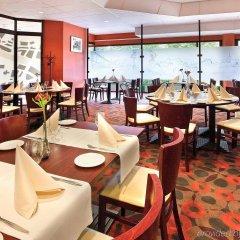 Отель ibis Wroclaw Centrum Польша, Вроцлав - отзывы, цены и фото номеров - забронировать отель ibis Wroclaw Centrum онлайн питание фото 3