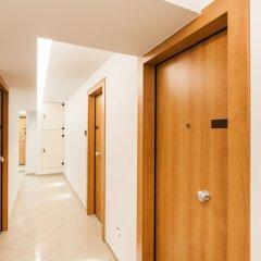 Отель Dynasta Central Suites интерьер отеля фото 2