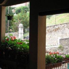 Отель B&B Agnese Bergamo Old Town Италия, Бергамо - отзывы, цены и фото номеров - забронировать отель B&B Agnese Bergamo Old Town онлайн фото 3