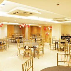 The Orion Plaza Hotel & Banquet фото 2