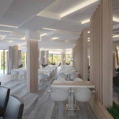 Invisa Hotel Es Pla - Только для взрослых гостиничный бар