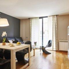 Отель AinB Sagrada Familia Apartments Испания, Барселона - 2 отзыва об отеле, цены и фото номеров - забронировать отель AinB Sagrada Familia Apartments онлайн в номере фото 3