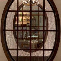 Отель The Tuscany - A St Giles Signature Hotel США, Нью-Йорк - отзывы, цены и фото номеров - забронировать отель The Tuscany - A St Giles Signature Hotel онлайн детские мероприятия