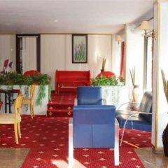 Royal Atalla Турция, Анталья - отзывы, цены и фото номеров - забронировать отель Royal Atalla онлайн фото 6