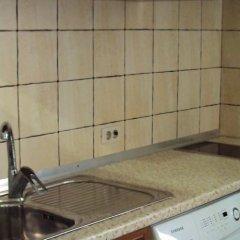 Гостиница Аранда в Сочи отзывы, цены и фото номеров - забронировать гостиницу Аранда онлайн фото 9