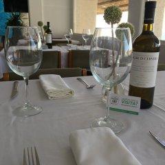 Отель VORAMAR Испания, Кала-эн-Форкат - отзывы, цены и фото номеров - забронировать отель VORAMAR онлайн помещение для мероприятий