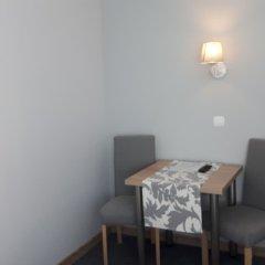 Отель Fotex комната для гостей фото 4