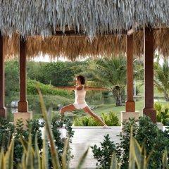 Отель Westin Punta Cana Resort & Club фото 9