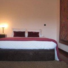 Отель Quinta De Tourais Португалия, Ламего - отзывы, цены и фото номеров - забронировать отель Quinta De Tourais онлайн комната для гостей фото 5
