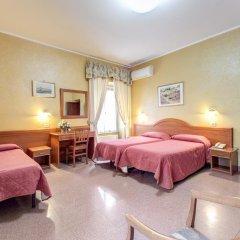 Отель Milo комната для гостей фото 3
