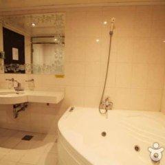 Benikea Hotel Noblesse ванная фото 2