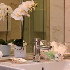 Отель Antico Mercato Италия, Венеция - отзывы, цены и фото номеров - забронировать отель Antico Mercato онлайн фото 20