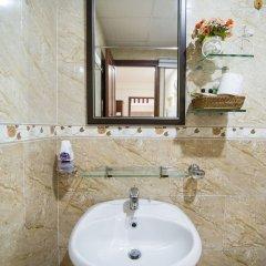 Отель Style Homestay Вьетнам, Хойан - отзывы, цены и фото номеров - забронировать отель Style Homestay онлайн ванная фото 2