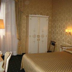 Отель Locanda Correr Италия, Венеция - 1 отзыв об отеле, цены и фото номеров - забронировать отель Locanda Correr онлайн удобства в номере