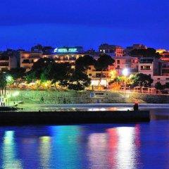 Отель THB Felip фото 4