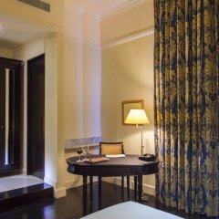 Отель Galle Face Hotel Шри-Ланка, Коломбо - отзывы, цены и фото номеров - забронировать отель Galle Face Hotel онлайн фото 2