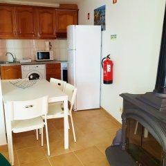 Отель Apartamento Terra e Mar II Понта-Делгада в номере фото 2