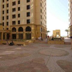 Suha Hotel Apartments By Mondo Дубай фото 8