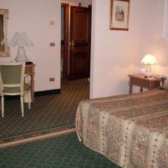 Отель Berchielli Италия, Флоренция - 5 отзывов об отеле, цены и фото номеров - забронировать отель Berchielli онлайн фото 2