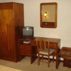 Hotel Sinagoga Томар удобства в номере