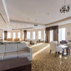 Отель Yanjoon Holiday Homes - Princess Tower