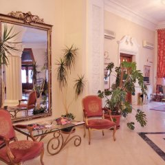 Гранд Отель Украина фото 8