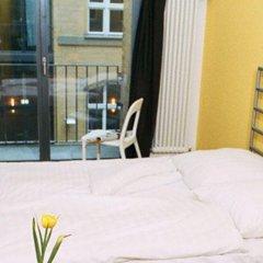 Отель citystay Hostel Berlin Mitte Германия, Берлин - 2 отзыва об отеле, цены и фото номеров - забронировать отель citystay Hostel Berlin Mitte онлайн в номере