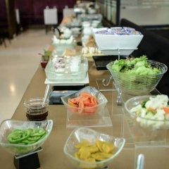 Отель Centre Point Sukhumvit Thong-Lo питание фото 3