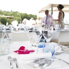Hotel Belvedere Манерба-дель-Гарда помещение для мероприятий фото 2