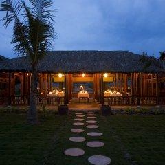Отель Pilgrimage Village Hue Вьетнам, Хюэ - отзывы, цены и фото номеров - забронировать отель Pilgrimage Village Hue онлайн фото 9