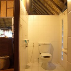 Отель NARIMA Ланта ванная