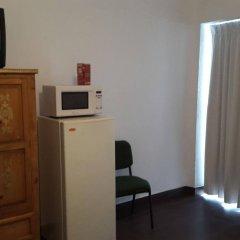 Отель Nueva York Мексика, Гвадалахара - отзывы, цены и фото номеров - забронировать отель Nueva York онлайн удобства в номере