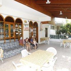 Vardar Pension Турция, Сельчук - отзывы, цены и фото номеров - забронировать отель Vardar Pension онлайн гостиничный бар
