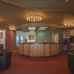 Отель Club Hotel Davos Швейцария, Давос - отзывы, цены и фото номеров - забронировать отель Club Hotel Davos онлайн гостиничный бар