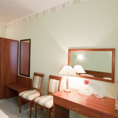 Гостиница Алтай в Москве - забронировать гостиницу Алтай, цены и фото номеров Москва