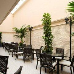 Nidya Hotel Galataport Турция, Стамбул - 9 отзывов об отеле, цены и фото номеров - забронировать отель Nidya Hotel Galataport онлайн бассейн фото 2